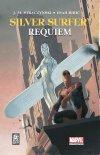 Silver-Surfer-Requiem-n17980.jpg