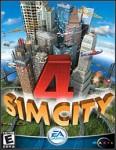 SimCity-4-n29788.jpg