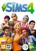 Sims 4 za darmo