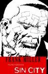 Sin City #1 i #6 - reedycja
