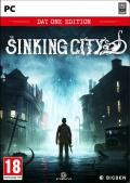 Sinking-City-n50796.jpg