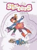 Sisters #4: Wszystko gra