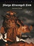 Skarga utraconych ziem #6: Gwinea Lord (wyd. II)