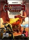 Sklep Dungeons & Dragons Online