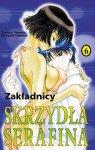 Skrzydla-Serafina-06-Zakladnicy-n17740.j