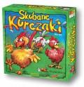 Skubane-kurczaki-n32474.jpg
