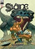 Slaine-Swit-wojownika-n45042.jpg