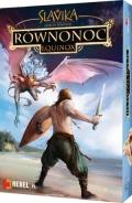 Slavika-Rownonoc-n42026.jpg