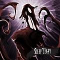 Sleep Tight – zapowiedź nowej gry karcianej