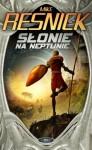 Slonie-na-Neptunie-n30740.jpg