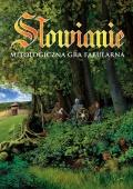 Słowiańskie jaskółki w walce