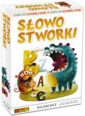 SlowoStworyki-n39968.jpg