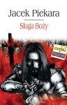 Sluga-Bozy-n146.jpg