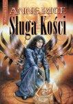 Sluga-Kosci-n3624.jpg