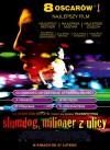 Slumdog-Milioner-z-ulicy-n21424.jpg
