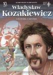 Slynni-polscy-olimpijczycy-10-Wladyslaw-