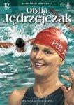 Słynni polscy olimpijczycy #12: Otylia Jędrzejczak. Nasz złoty delfinek