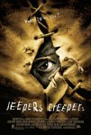 Smakosz-Jeepers-Creepers-n2422.jpg