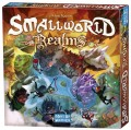 Small World Realms