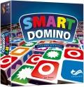 Smart-Domino-n49578.jpg