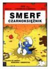 Smerfy-06-Smerf-czarnoksieznik-Egmont-n2