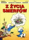Smerfy-08-Z-zycia-Smerfow-Egmont-n20944.