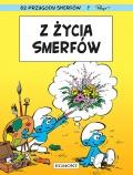 Smerfy-08-Z-zycia-Smerfow-n50126.jpg