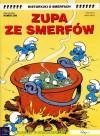 Smerfy-10-Zupa-ze-Smerfow-Egmont-n20946.