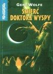 Smierc-Doktora-Wyspy-n3678.jpg
