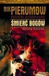Smierc-bogow-n11104.jpg