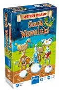 Smok-Wawelski-n49492.jpg
