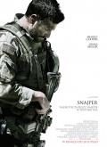 Snajper-n43486.jpg
