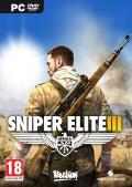 Sniper-Elite-III-Afrika-n41812.jpg