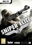 Sniper-Elite-V2-n32350.jpg