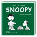Snoopy #04: Snoopy i porady życiowe