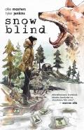 Snow-Blind-wyd-zbiorcze-1-n50672.jpg