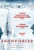 Snowpiercer-Arka-przyszlosci-n36978.jpg