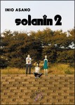 Solanin-2-n22534.jpg