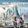 Solar City – pierwsza autorska gra Games Factory