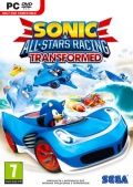 Sonic--All-Stars-Racing-Transformed-n452