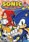 Sonic-Mega-Collection-Plus-n29088.jpg