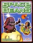 Space Beans