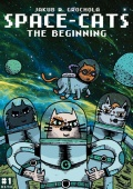 Space-Cats-1-The-Beginning-n40964.jpg