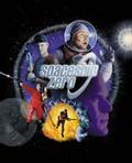 Spaceship-Zero-n25572.jpg