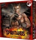 Spartakus-Krew-i-Zdrada-n45894.jpg