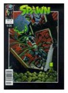 Spawn #09 (TM-Semic)