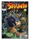 Spawn-17-TM-Semic-n20794.jpg