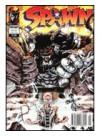 Spawn-19-TM-Semic-n20796.jpg