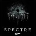 Spectre - Nowa przygoda Jamesa Bonda