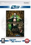 SpellForce-2-Zlota-Edycja-n14958.jpg